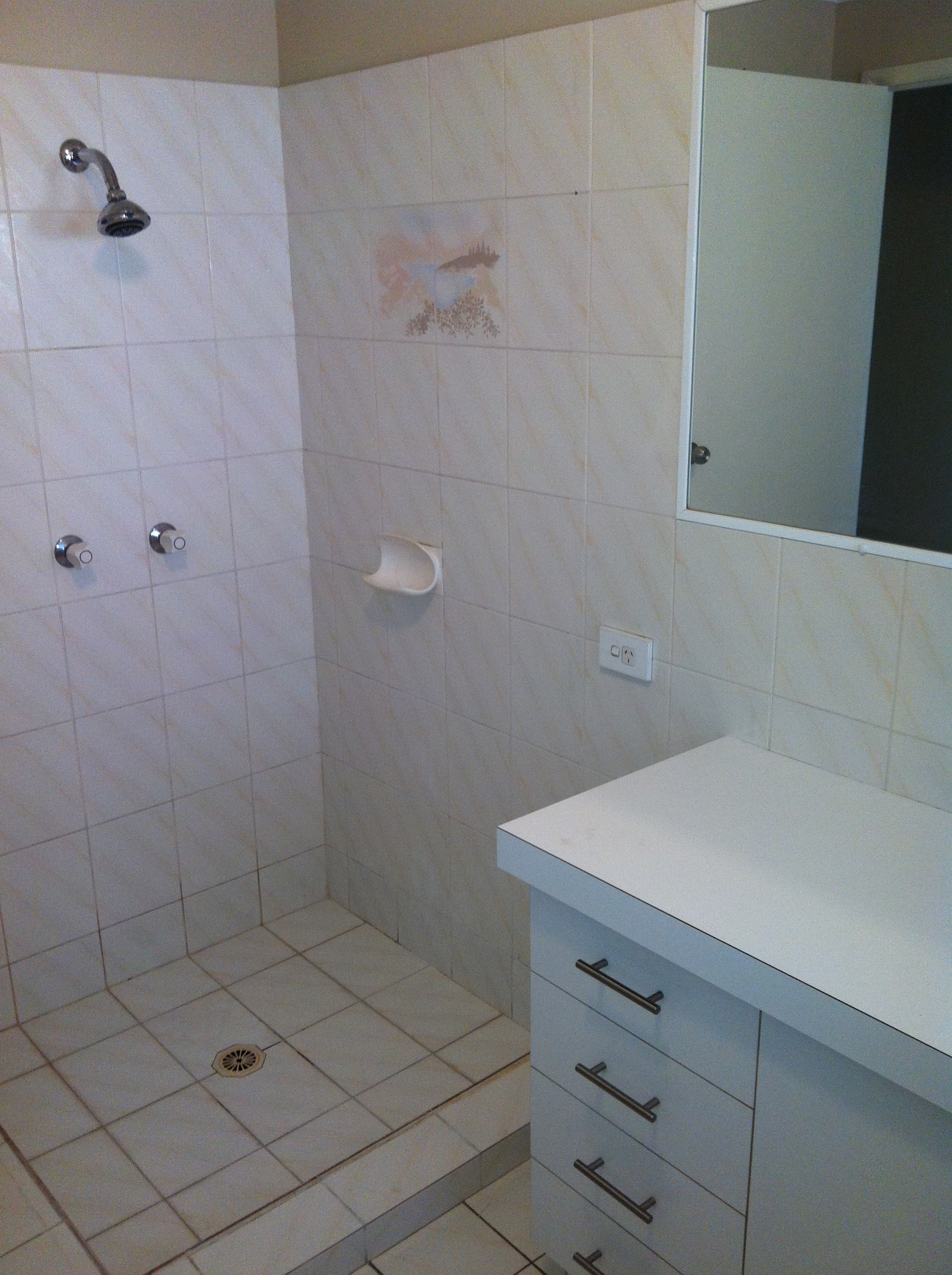 Gallery | Renew Kitchen and Bathroom Resurfacing