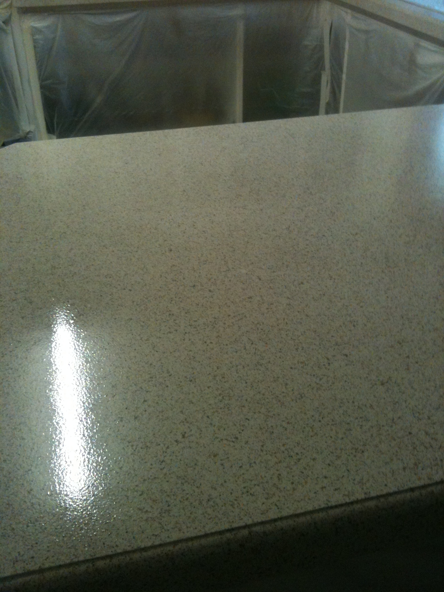 Kitchen Benchtop Finish (3)