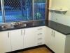 Kitchen After Resurfacing