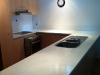 Kitchen Benchtop After Resurfacing (2)