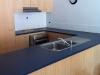 Kitchen Benchtop Before Resurfacing (2)