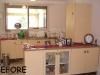Kitchen Before Resurfacing (2)