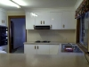 Kitchen After Resurfacing (3)