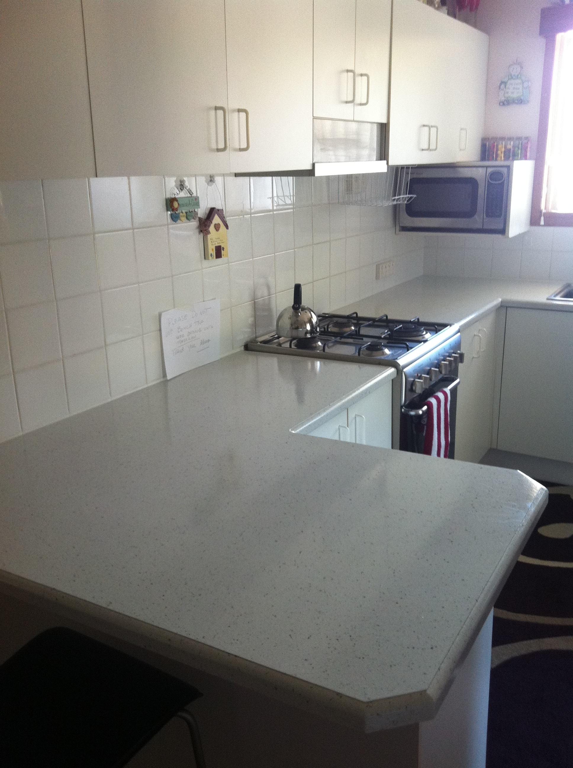 laminate plans house resurface countertops refinishing img