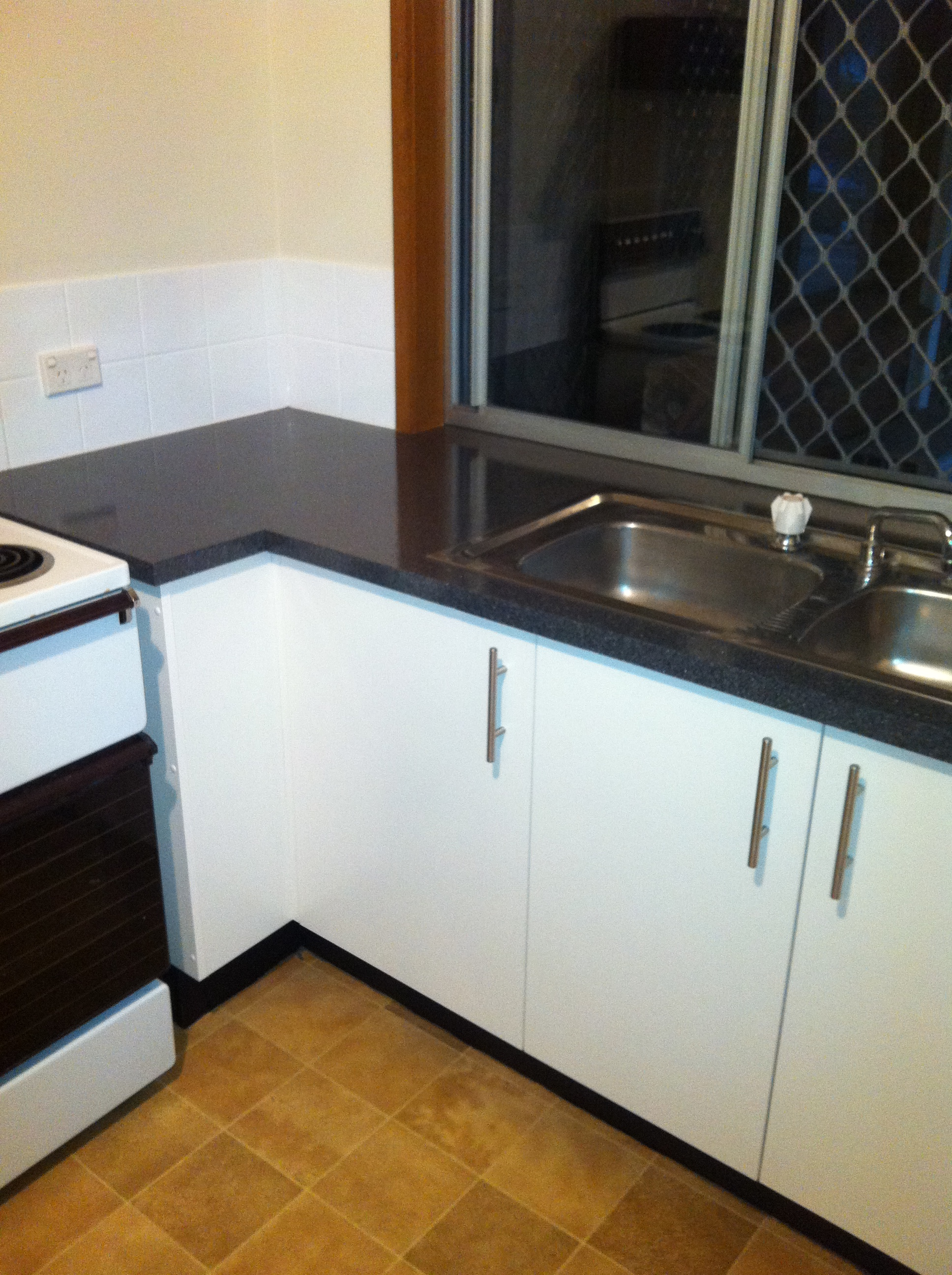 Renew Bathrooms And Kitchens Gold Coast