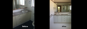 Bathrooms Gold Coast