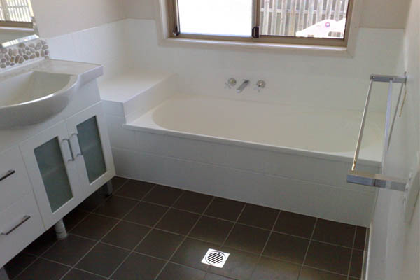 bathroom renovations gold coast made easy bathroom kitchen and bathroom resurfacing melbourne kitchen and bathroom resurfacing sydney