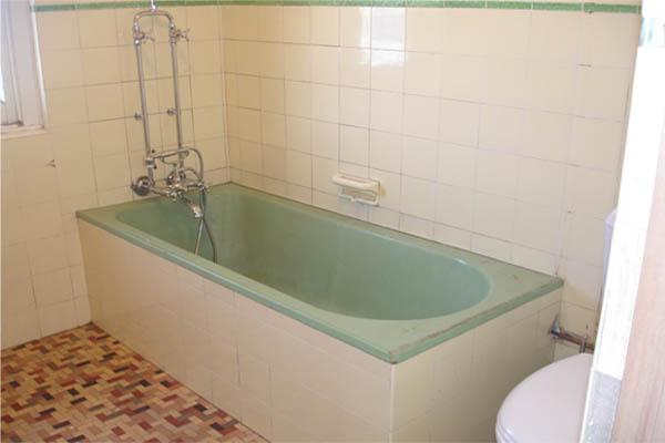 easy bathroom resurfacing renew kitchen and bathroom resurfacing