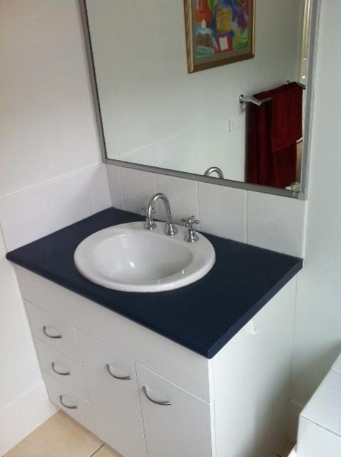 Hot Trends In Bathroom Vanities Gold Coast Renew Kitchen And