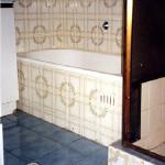Bathrooms:  Gold Coast Renovators Reap Resurfacing Rewards