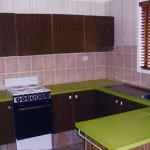 Cost-Less Alternatives for Kitchen Renovations, Gold Coast