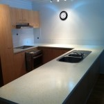 Kitchen Benchtops Gold Coast: Trends in Surface Selection