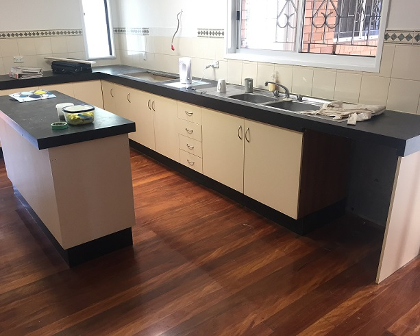 Kitchen Renovations Gold Coast Guide to Budget-Friendly ...