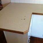 Kitchen Renovations Gold Coast: Uplift A Tired Kitchen