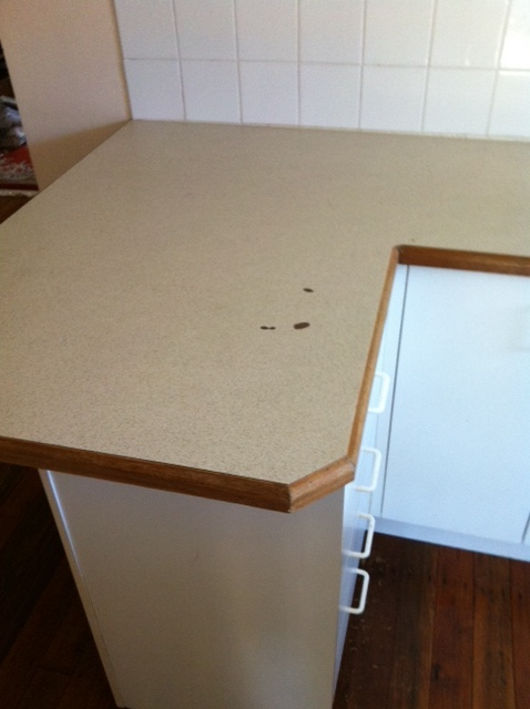 kitchens renovations gold coast uplift a tired kitchen kitchen and bathroom resurfacing gold coast Bathroom Replace Vanity Top