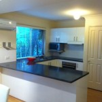 Kitchens Gold Coast: A Primer On Remodeling Small Kitchens