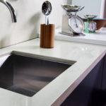 Design Tips For Kitchen Benchtops Gold Coast