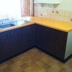 An Investor's Guide to Kitchen Renovations Gold Coast