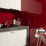 Choosing Splashbacks for Gold Coast Kitchens