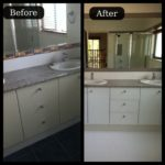 Bathroom Gold Coast: 7 Tips To Create A Luxury Look For Less