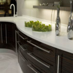 Benchtops Gold Coast: Who Else Wants Solid Surfaces?