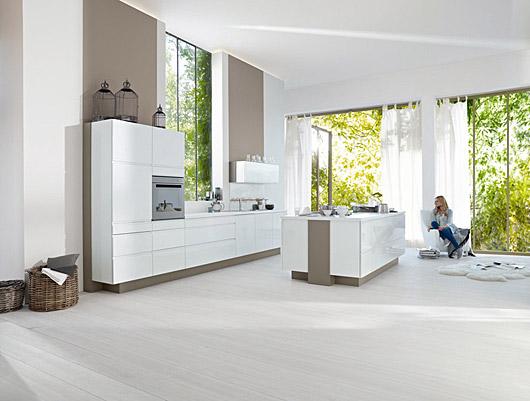 Kitchen Cabinets and Gold Coast Kitchen Gold Coast Kitchen Trends 2014