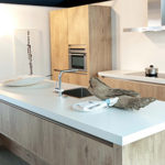6 Hot Euro Design Tips for Kitchens Gold Coast