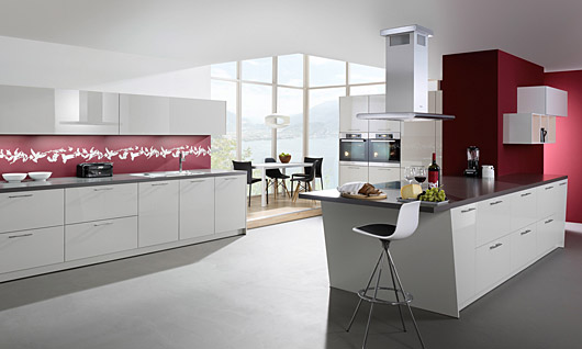 Hot Euro Design Tips for Kitchens Gold Coast  Renew Kitchen and
