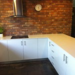 Benchtops Gold Coast:  Sleek and Sturdy Engineered Stone