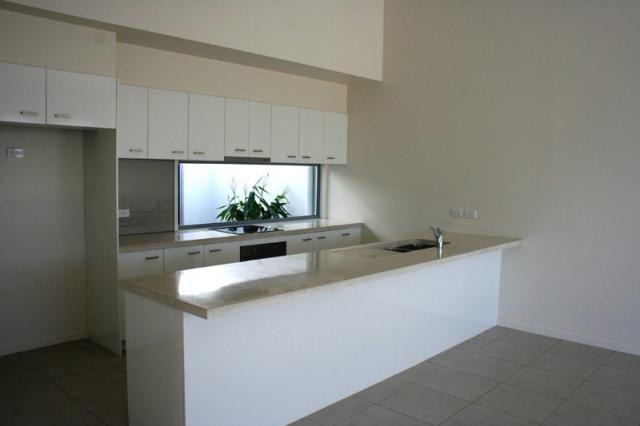 Best Materials For Unique Kitchen Benchtops Gold Coast Renew