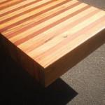 benchtops Gold Coast