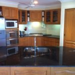 Benchtops Gold Coast: Why choose natural stone?