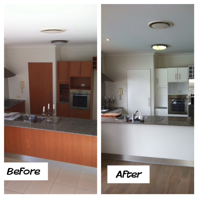 Kitchen Renovations Gold Coast: How To Avoid Costly