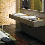 East Meets West: Asian Style for Bathrooms Gold Coast