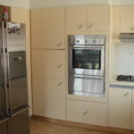Kitchen Cabinets Gold Coast:  Replace, reface or resurface?