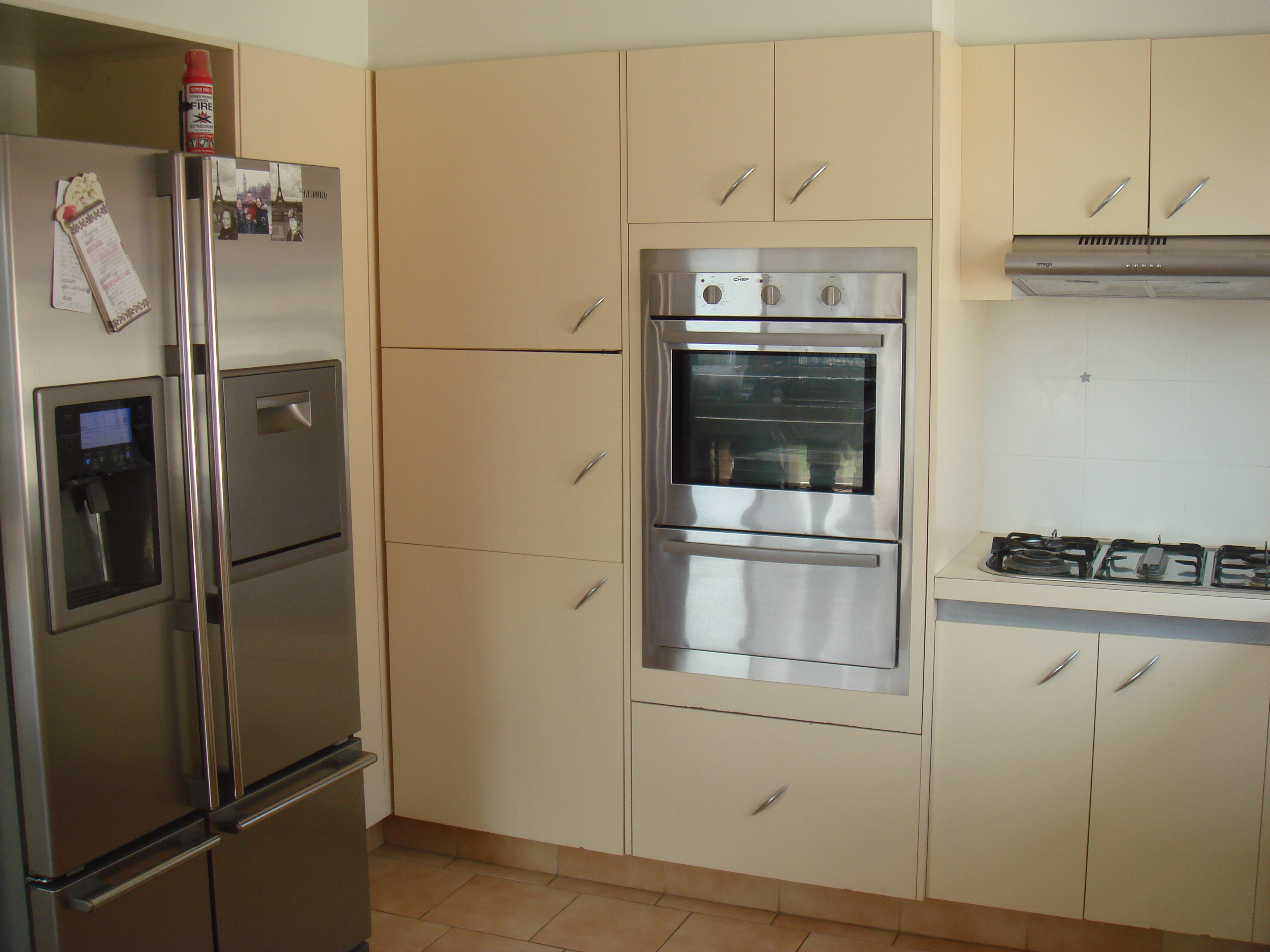 kitchen cabinets gold coast replace reface or resurface