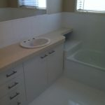 Gold Coast Bathroom Renovations That Make Cleaning Easier