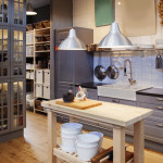The Hottest Looks For Brisbane Kitchens In 2013