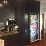 Kitchen Resurfacing Gold Coast: Transform a Daggy Kitchen