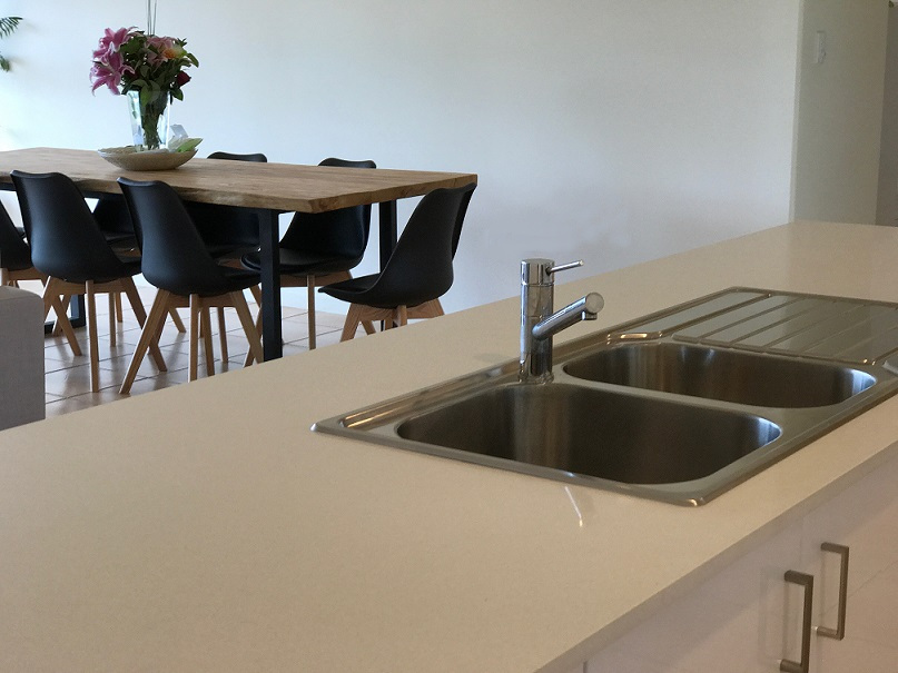 Benchtop Replacement Gold Coast Renew Kitchen And Bathroom Resurfacing