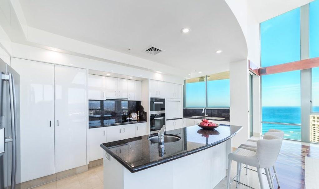 Kitchen Renovations Gold Coast   Renew Kitchen and Bathroom ...