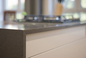 Engineered stone benchtops Gold Coast