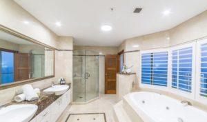 Bathroom Resurfacing Surfers Paradise