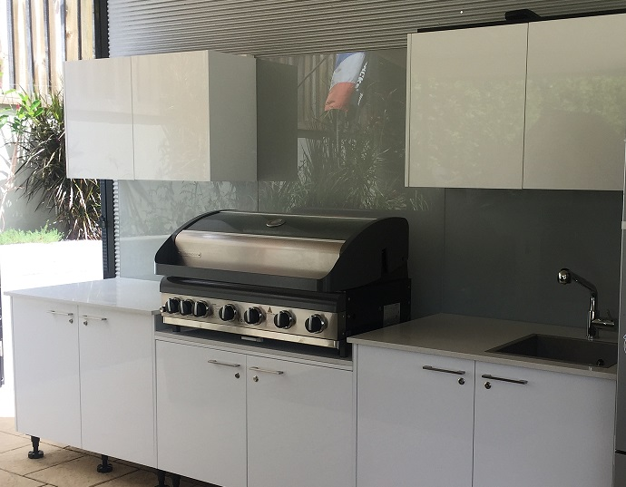 New Kitchens Renew Kitchen And Bathroom Resurfacing
